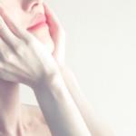 ビヨンセ愛用で大注目された白玉注射の効果とは?