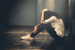 副腎疲労の症状